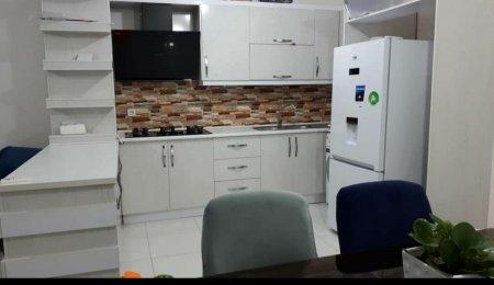 فروش آپارتمان 80 متری/شهرک اشی مشی/کد850